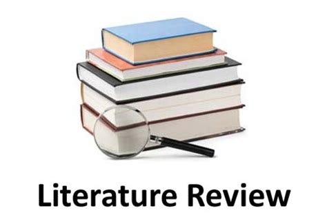 Edu Writing: Critique of research papers online writing